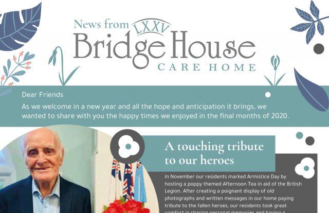 TN_BRIDGE HOUSE Newsletter JAN21 low