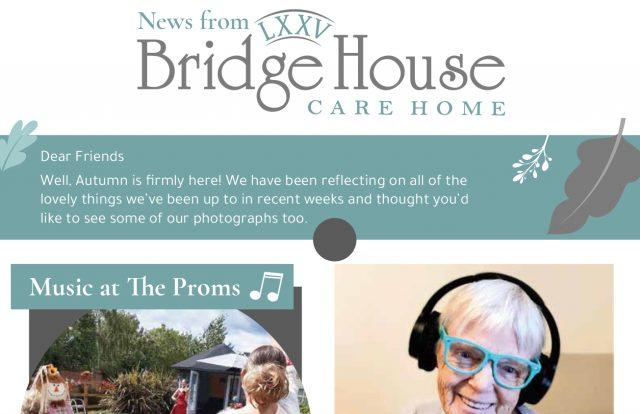 TN_Bridge House Newsletter Oct20 low