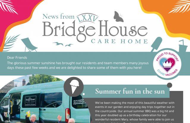 TN_Bridge House SUMMER 21- LOW